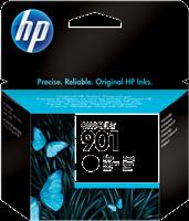 HP 901