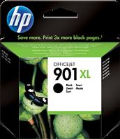Cartouche d'encre HP 901 XL