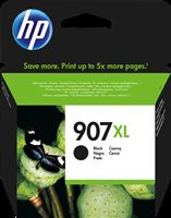inktpatroon HP 907 XL