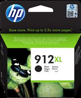 HP 912 XL+