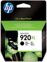HP 920 XL
