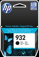 Cartouche d'encre HP 932