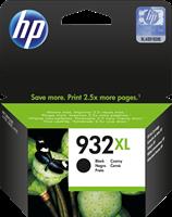 HP 932 XL / 933 XL