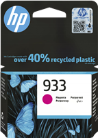 ink cartridge HP 933