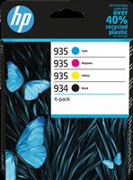 zestaw HP 934 / 935