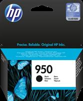 HP 950 / 951