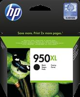 HP 950 XL / 951 XL