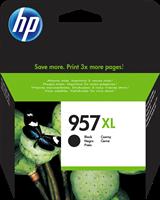 kardiż atramentowy HP 957 XL