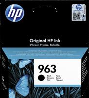 HP 963+