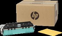 unità di manutenzione HP B5L09A