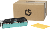Kit mantenimiento HP B5L09A
