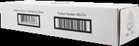 pojemnik na zuzyty toner HP B5L37A