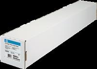 Papel para plotter HP C6036A