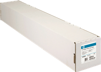 Papier do plotera HP C6036A