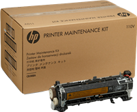 Kit mantenimiento HP CB389A