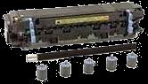 onderhoudskit HP CB389A