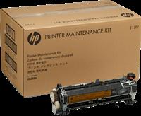 mainterance unit HP CB389A