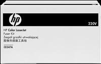 Fixiereinheit HP CE247A