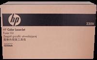 Wartungs Einheit HP CE506A