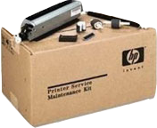 Kit mantenimiento HP CE525-67902