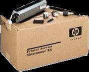 mainterance unit HP CE525-67902