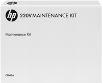 Unité de maintenance HP CF065A