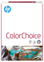 Multifunction paper HP CHP753