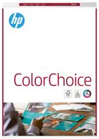 Papel multifunción HP CHP753