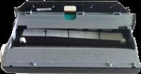 accessories HP CN459-60375