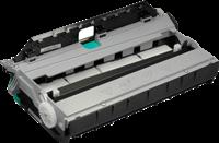 accessoires HP CN598-67004