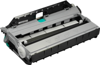akcesoria HP CN598-67004