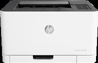 Color Laser Printer HP Color Laser 150a