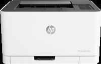 Impresora Láser Color  HP Color Laser 150nw