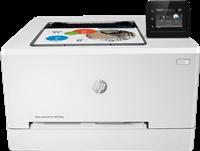 Color Laser Printers HP Color LaserJet Pro M254dw