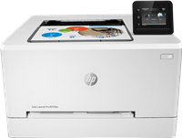 Imprimantes Laser Couleur HP Color LaserJet Pro M254dw