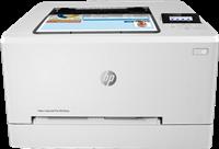 Color Laser Printers HP Color LaserJet Pro M254nw
