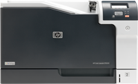 Farb-Laserdrucker HP Color LaserJet Professional CP5225n