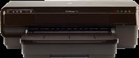 Impresora de inyección de tinta HP CR768A