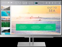 HP Écran LED Elite Display E233