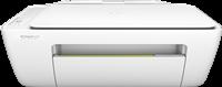 Multifunktionsgerät HP Deskjet 2130