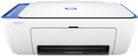 Imprimante multi-fonctions HP Deskjet 2630