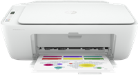Multifunctionele printer HP DeskJet 2710 All-in-One