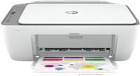 Impresoras multifunción HP DeskJet 2720 All-in-One