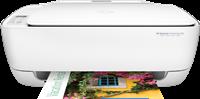 Multifunktionsgerät HP Deskjet 3636