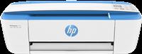 Appareil Multi-fonctions HP Deskjet 3720