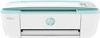 Appareil Multi-fonctions HP Deskjet 3730