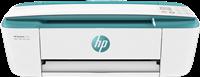Urzadzenie wielofunkcyjne  HP Deskjet 3735