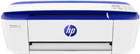 Drukarka wielofunkcyjna HP DeskJet 3760 All-in-One