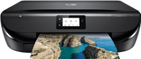 Multifunctionele Printers HP ENVY 5030 All-in-One