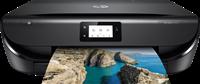 Multifunktionsdrucker HP ENVY 5030 All-in-One